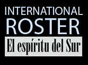 international_roster_negro