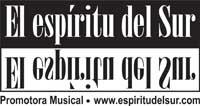 http://www.espiritudelsur.com