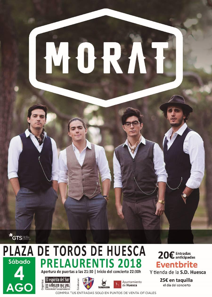 4-agosto-Huesca