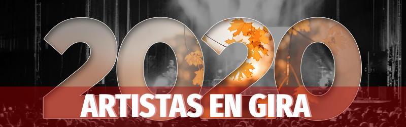 GIRA-2020