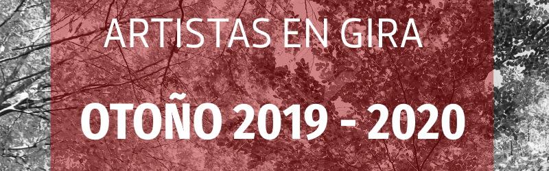 otogno_2019-2020