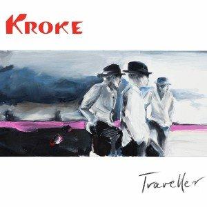 Kroke Traveller