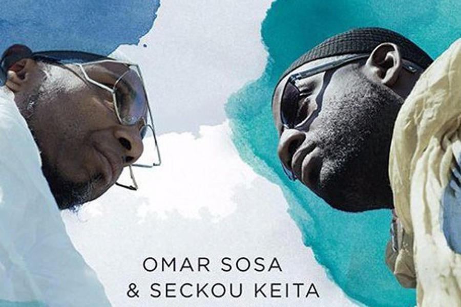 omar-SOSA_1