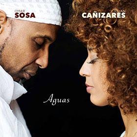 omar-sosa-yilian-cd-aguas