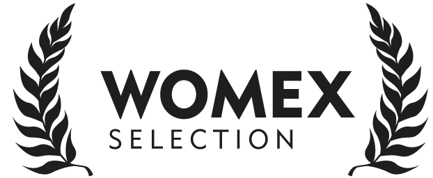 WOMEX_selection