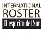 international_roster_blanco