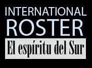 international_roster_negro