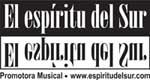 El Espiritu del Sur
