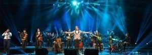 magnifico-womad-caceres-2015