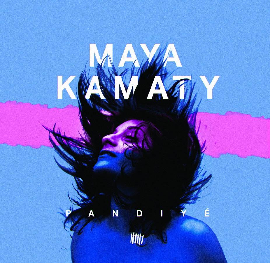 MAYA-KAMATY-1