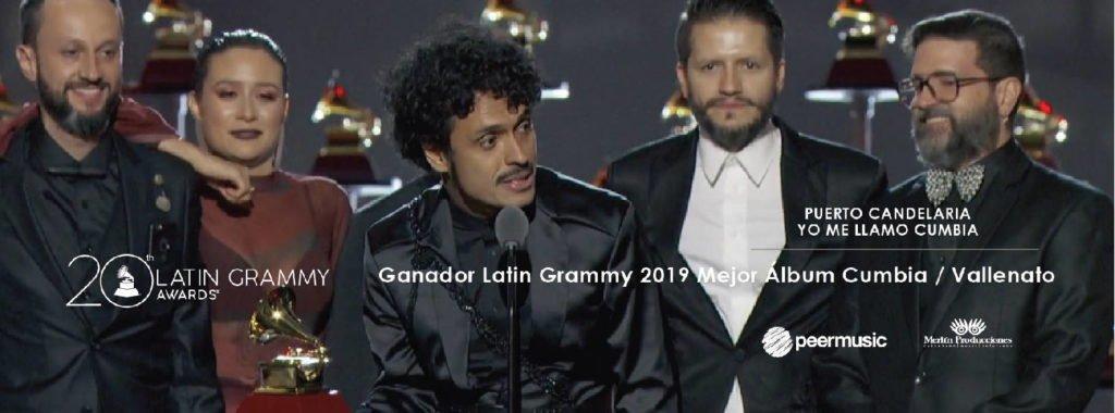 puerto-latin-grammy