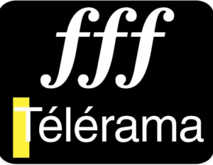 fff-telerama