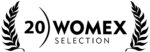 womex-logo-selection_lay10